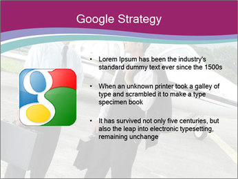 0000082533 PowerPoint Templates - Slide 10