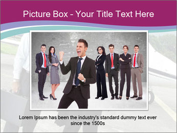 0000082533 PowerPoint Templates - Slide 15