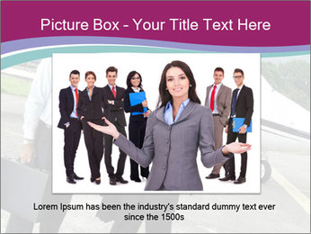 0000082533 PowerPoint Templates - Slide 16