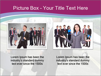 0000082533 PowerPoint Templates - Slide 18