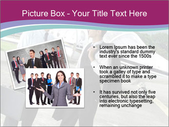 0000082533 PowerPoint Templates - Slide 20