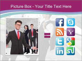 0000082533 PowerPoint Templates - Slide 21