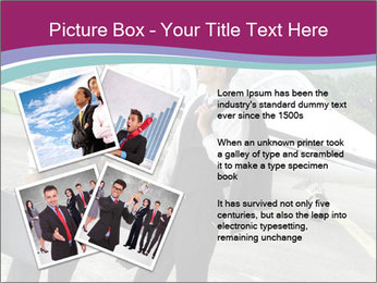 0000082533 PowerPoint Templates - Slide 23