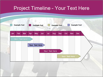 0000082533 PowerPoint Templates - Slide 25