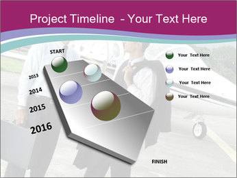 0000082533 PowerPoint Templates - Slide 26