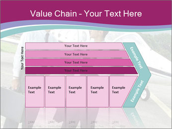 0000082533 PowerPoint Templates - Slide 27