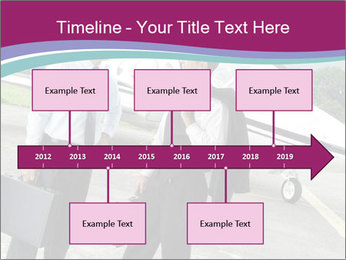 0000082533 PowerPoint Templates - Slide 28