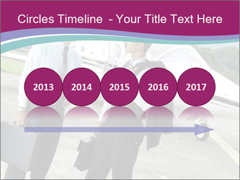 0000082533 PowerPoint Templates - Slide 29
