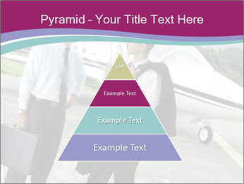 0000082533 PowerPoint Templates - Slide 30