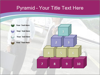0000082533 PowerPoint Templates - Slide 31