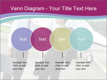 0000082533 PowerPoint Templates - Slide 32