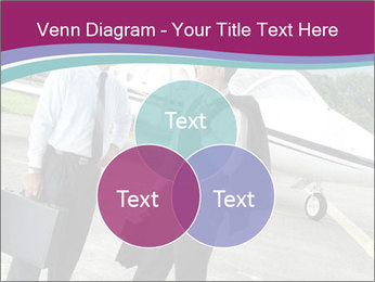 0000082533 PowerPoint Templates - Slide 33