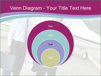 0000082533 PowerPoint Templates - Slide 34