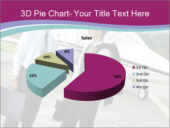 0000082533 PowerPoint Templates - Slide 35