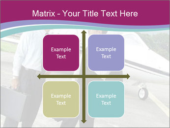 0000082533 PowerPoint Templates - Slide 37