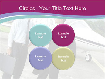 0000082533 PowerPoint Templates - Slide 38