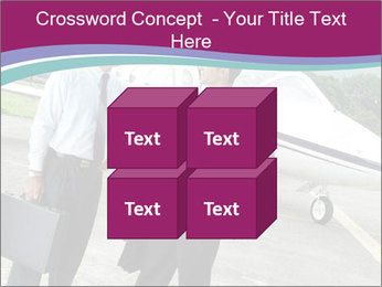 0000082533 PowerPoint Templates - Slide 39