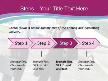 0000082533 PowerPoint Templates - Slide 4