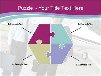 0000082533 PowerPoint Templates - Slide 40