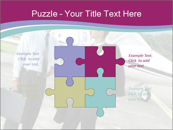 0000082533 PowerPoint Templates - Slide 43