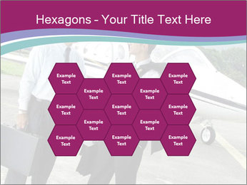 0000082533 PowerPoint Templates - Slide 44