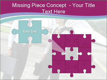 0000082533 PowerPoint Templates - Slide 45