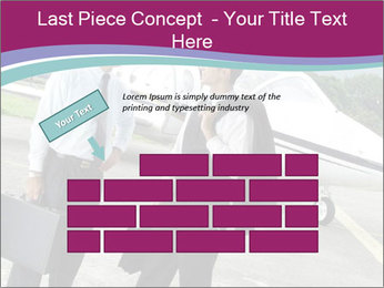 0000082533 PowerPoint Templates - Slide 46