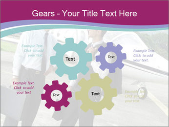 0000082533 PowerPoint Templates - Slide 47