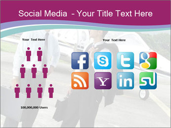 0000082533 PowerPoint Templates - Slide 5