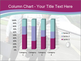 0000082533 PowerPoint Templates - Slide 50