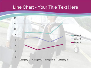 0000082533 PowerPoint Templates - Slide 54