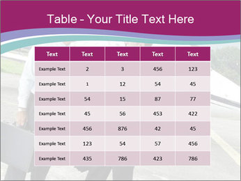 0000082533 PowerPoint Templates - Slide 55