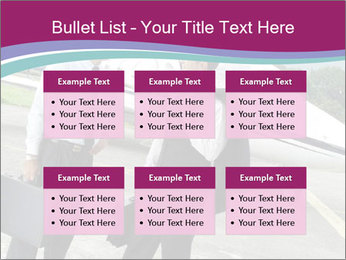 0000082533 PowerPoint Templates - Slide 56