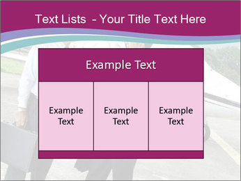 0000082533 PowerPoint Templates - Slide 59