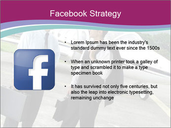 0000082533 PowerPoint Templates - Slide 6