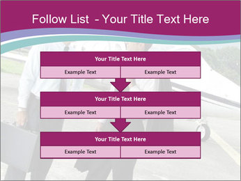 0000082533 PowerPoint Templates - Slide 60