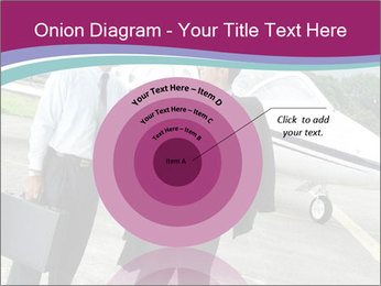 0000082533 PowerPoint Templates - Slide 61