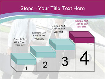 0000082533 PowerPoint Templates - Slide 64