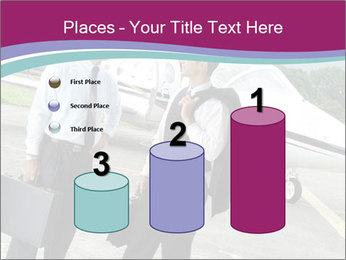 0000082533 PowerPoint Templates - Slide 65