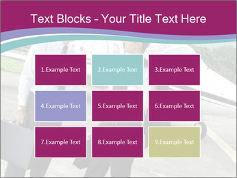 0000082533 PowerPoint Templates - Slide 68