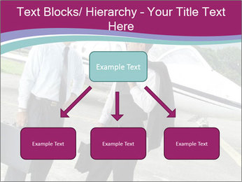 0000082533 PowerPoint Templates - Slide 69