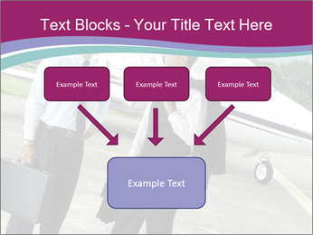 0000082533 PowerPoint Templates - Slide 70