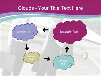 0000082533 PowerPoint Templates - Slide 72
