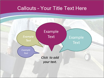 0000082533 PowerPoint Templates - Slide 73