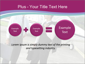 0000082533 PowerPoint Templates - Slide 75