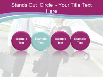 0000082533 PowerPoint Templates - Slide 76