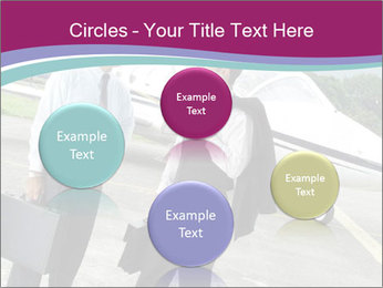 0000082533 PowerPoint Templates - Slide 77