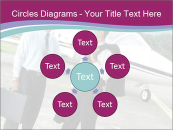 0000082533 PowerPoint Templates - Slide 78