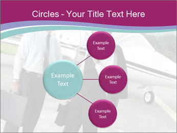 0000082533 PowerPoint Templates - Slide 79
