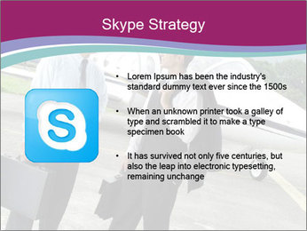 0000082533 PowerPoint Templates - Slide 8